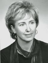 Juskova