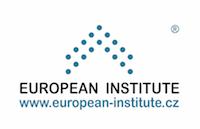 EUROPEAN INSTITUTE
