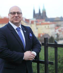www.vladostanko.sk modre sako hrad