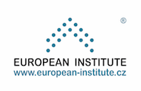 EUROPEAN INSTITUTE OF BUSINESS AND PUBLIC EDUCATION