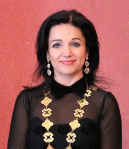 www.european-institute.cz Katka Henekova primatorka 2