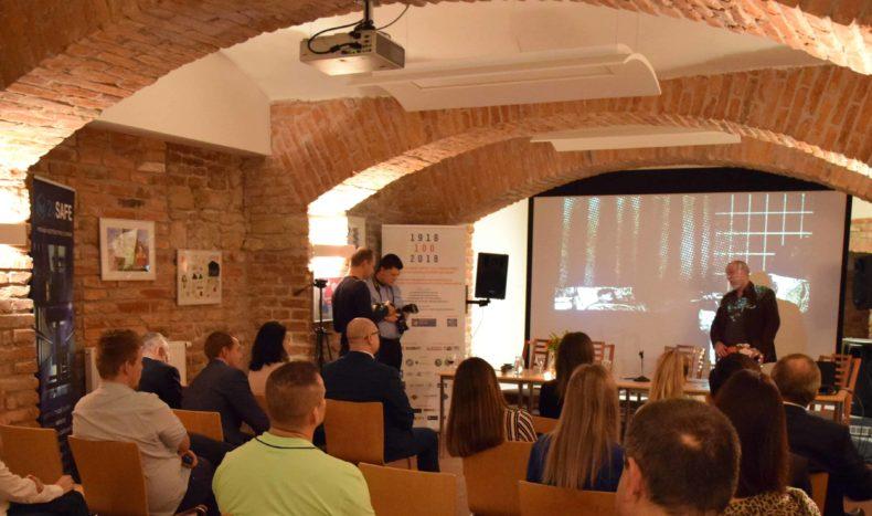 www.european-institute.cz Konference MBA Praha 2018-2