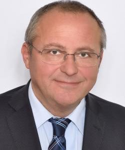 www.european-institute.cz dekan prof. Rober Stefko